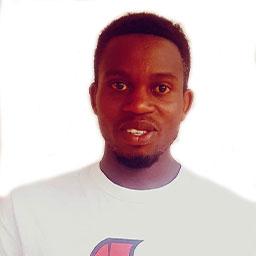 Baluku Lemabo Jacques