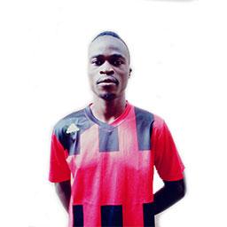 Likele Abanakelo Junior